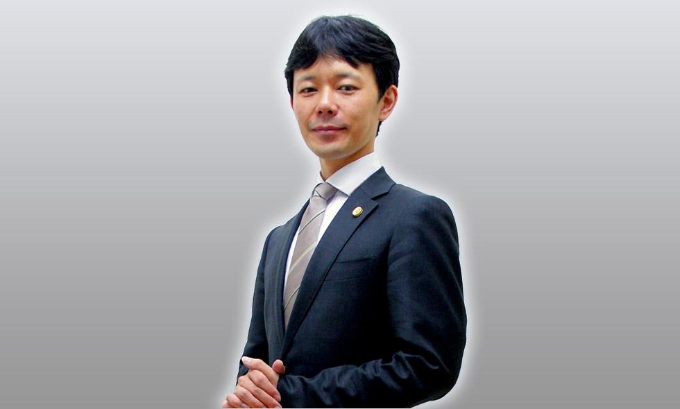 立川オレンジライン法律事務所「弁護士 竹村 淳」 Image1