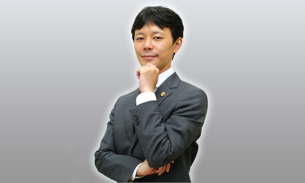 立川オレンジライン法律事務所「弁護士 竹村 淳」 Image2