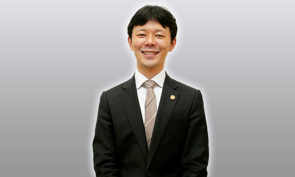 立川オレンジライン法律事務所「弁護士 竹村 淳」 Image3